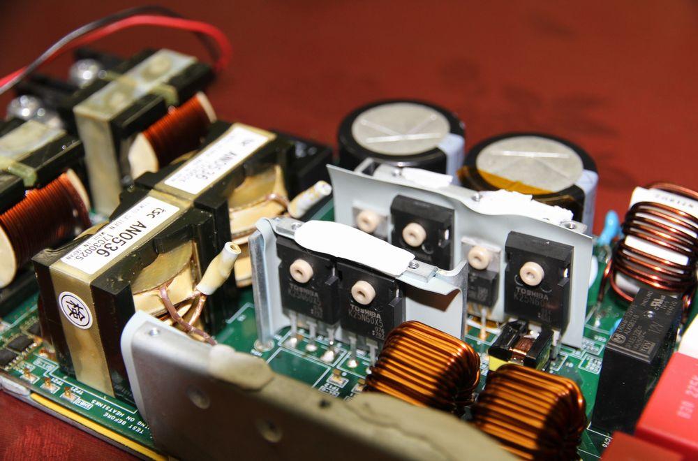 电路板上rd是什么器件